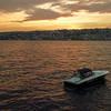 Capri Boat Service - Transfer Capri - Amalfi by speedboat
