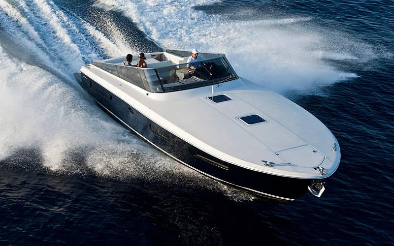Capri Boat Service Transfer  - Transfer Capri <--> Amalfi a bordo de uma lancha