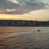 Capri Boat Service - Transfer privato su motoscafo Capri - Salerno