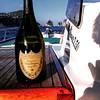 Capri Boat Service - Transfer serale a Nerano su motoscafo per cena sul mare