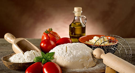 Joe Banana Limos - Tours & Transfers - Pizza Class, Pompeii Tour and Olive Oil Tasting