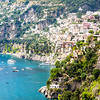 Joe Banana Limos - Tour & Transfer - All inclusive tour Pompei, Positano + pranzo a Sorrento