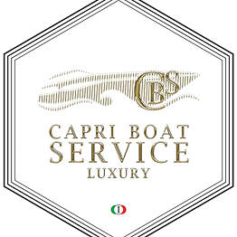 Capri Boat Service - Capri Boat Tour by Luxury Gozzo from Sorrento