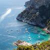 Amazing Capri Tour - Capri Unlimited Tour