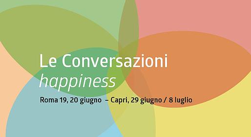 Capri Online - Le Conversazioni