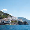 Amazing Capri Tour - Amalfi Coast Amazing Tour