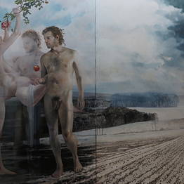 Capri Online - Henning Von Gierke