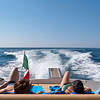 Priore Capri Boats Excursions - Offerte speciali: tour in motoscafo luxury a/da Capri