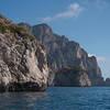 Amazing Capri Tour - Nerano by Night