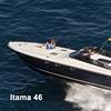 Nautica SicSic - Luxury Boat Tour of the Amalfi Coast