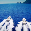 Nautica SicSic - Luxury boat tour in Costiera Amalfitana