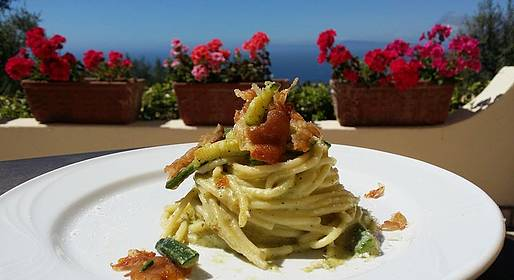 Agriturismo Antico Casale  - Farm Experience: Tour, Dinner, and Wine Tasting