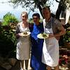 Agriturismo Antico Casale  - Cooking Class
