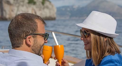 Capri Island Tour - Offerte Speciali - Tour a Capri in Bassa Stagione